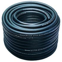 PVC/Nitrile Rubber Hoses