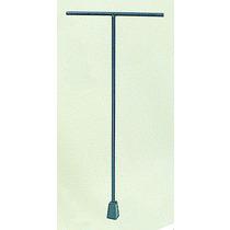 Hydrant Key with Bar