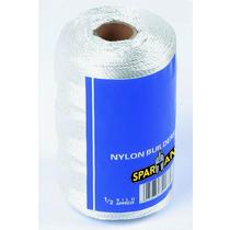 Spartan Nylon Builders Line