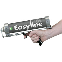 Hand Held Easyline Applicator