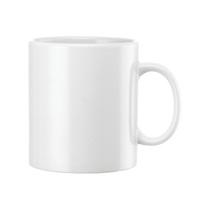 Builders Mug