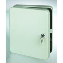 Key Cabinet - 48 Key