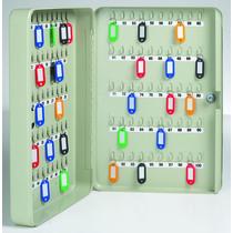 Key Cabinet - 93 Key Storage
