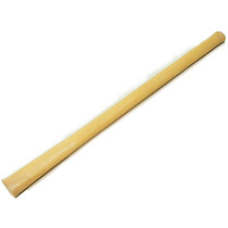 Pick and Mattock Hickory Handle - 900mm