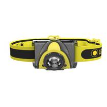 LED Lenser iSE05 LED Head Lamp