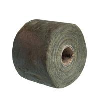 Petroleum Tape