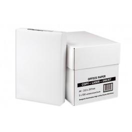 Copier/Laser Paper A4 White Paper 500Pk 5 UNIT